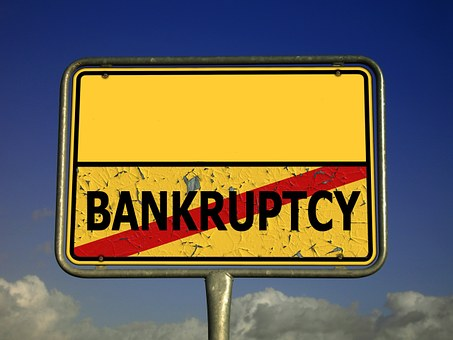 Bankruptcy-Law-in-Luxembourg