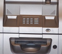 Open A Bank Account In Luxembourg